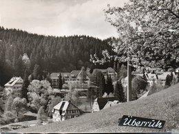 Überruh-GERMANY - Fotografia