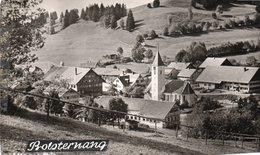 BOLSTERNANG-GERMANY - Fotografia
