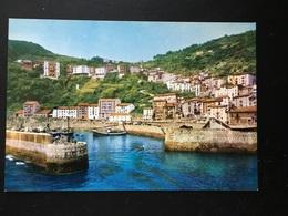 Elanchove - Vizcaya (Bilbao)