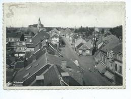 Willebroek Panorama - Willebroek