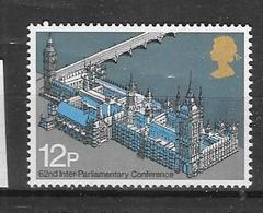 Yv.764 * * - 1952-.... (Elizabeth II)