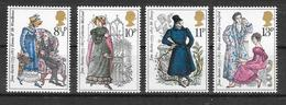 Yv.766/69 * * - 1952-.... (Elizabeth II)
