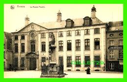 ANVERS, BELGIQUE - LE MUSÉE PLANTIN - ANIMÉE - ERN THILL SÉRIE 25 No 24 - NELS - J. NEMSDAEL - - Antwerpen