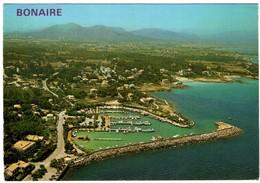 Mallorca Bonaire - Mallorca