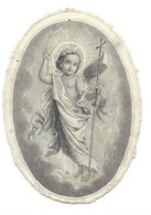 IMAGE RELIGIEUSE / ANGE - Images Religieuses