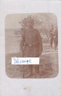 Foto Landwehr Infanterie Regiment 18 LIR18 8.Armeekorps Ossowitz Osowiec Lötzen Marienburg  Deutscher Soldat 1.Weltkrieg - Krieg, Militär
