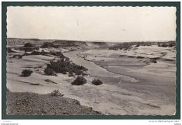 SAHARA ESPANOL - WESTERN SAHARA - AAIUN - LA SAGUIA EL HAMARA - Sahara Occidentale