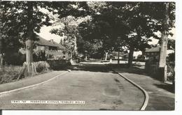 Pembroke - Pembrokeshire