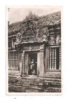 Indochine Française Cambodge-Anckor-Vat--(D.1890) - Cambodge
