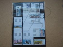 VEND BEAUX TIMBRES DES T.A.A.F. , ANNEE 2006 , XX !!! (a) - Französische Süd- Und Antarktisgebiete (TAAF)