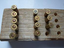 12 .32  ANCIENNES D2 ............ - Armes Neutralisées