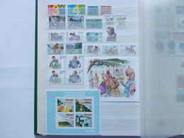 NORVEGE -     Année 1987  Du N° 917  Au 941  Neuf XX ( Voir Photo ) - Années Complètes