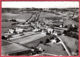 21 MONT-SAINT-JEAN - Hameau Ormancey - Autres Communes