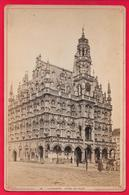 Oudenaarde -  Audenarde - Oudenoarde - Hotel De Ville -  BELGIQUE - Foto