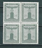 MiNr. D 151 ** - Deutschland