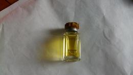 """Miniature De Parfum  Hermès  """"  équipage   """" Eau De Toilette - Miniatures Womens' Fragrances (without Box)"""