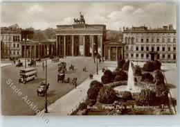51783913 - Berlin Mitte - Allemagne