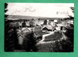 25 Doubs Montperreux  ( Format 10,3cm X 14,7cm ) - Frankreich