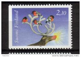 Finlande 1994 N°1240a Neuf Noël - Nuevos