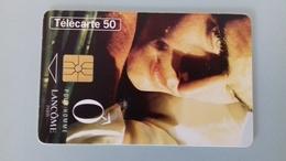 """F 691 970 """"O"""" POUR HOMME - 50 Unità"""