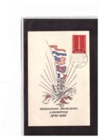 TEM9312  -  FDC   4.5.1955 RATIFICA DELLO STATUTO - FDC