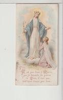 IMAGES RELIGIEUSES - Imágenes Religiosas