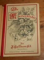 Livre Soldé. Aus Fernen Landen. 1907 - Livres, BD, Revues