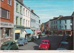 Bu - CPM Irlande - SKIBBEREEN,  Co CORK  (voitures VW Beetle, ....) - Cork