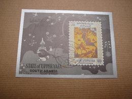 (23.07) STATE OF UPPERYAFA - Ver. Arab. Emirate