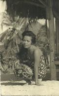 (MADAGASCAR  )( ETHNIE ET CULTURE ) ( FEMME ) - Madagascar