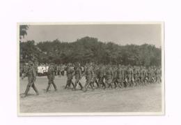 Soldats Austro-hongrois. - Guerra, Militari
