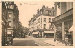 Belgique - Namur - Les Quatre Coins - Namur