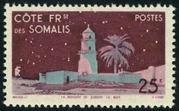 Neuf Sans Charnière N° 264/82 + Pa 20/22, L'ensemble, TB - Stamps