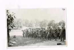 """Fête """"Klosterkaserne"""" 12.6.1932.""""Oberst Nottes"""" - Krieg, Militär"""