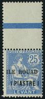 Neuf Sans Charnière N° 4/16, La Série Complète Dont N° 11 Pd, T.B. - Stamps