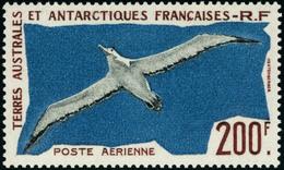 Neuf Sans Charnière N° 1/10 + PA 1/4. T.B. - Stamps