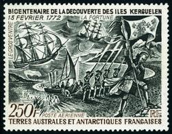 Neuf Sans Charnière N° 27/28, Les 2 Valeurs, T.B. - Stamps
