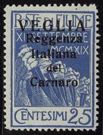 Neuf Avec Charnière N° 1/6, N° 7/10, 11/16, 17/20, + Exprès N° 1/4, T.B.  Sassone N° 1/4, 5/10, Exprès 1/2 Arbe Et Même  - Stamps