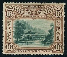 Neuf Avec Charnière N° 132/6, + 140 + 142 + 143, Tous Animaux, T.B. + N° 110, T.B. - Stamps
