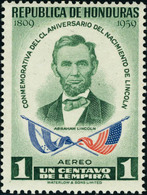 Neuf Avec Charnière N°256/265, 266/277 + Service N°69/80. Cl. T.B. - Stamps
