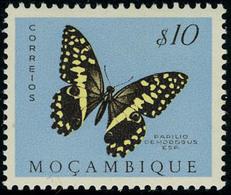 Neuf Sans Charnière N° 419/38, + 380/3, Les 2 Séries, T.B. - Stamps