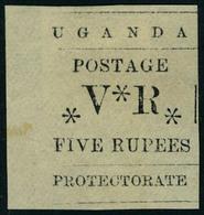 Neuf Sans Gomme N° 23/29, La Série TB, Rare - Stamps