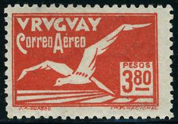 Neuf Avec Charnière N° 14/25, La Série Albatros, T.B. - Unclassified