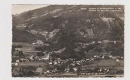 Varna Di Bressanone Vahrn Bei Brixen  (BZ)  - F.p. -  Anni '1930/ '1940 - Italy