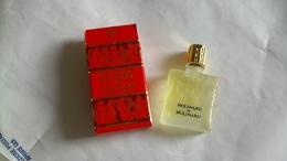 "Miniature De Parfum Molinard "" Molinard  "" Eau De Toilette - Modern Miniatures (from 1961)"