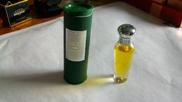 """Miniature De Parfum Laura Ashley """" L'Eau  """" Eau De Toilette - Modern Miniatures (from 1961)"""