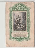 IMAGES RELIGIEUSES - Devotion Images
