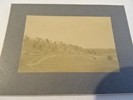 Photo Juin 1915 Panorama De La Vallée Du Moulin De LISERAL (Lacroix-sur-Meuse) (A198, Ww1, Wk 1) - France