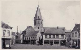 TORHOUT: Grote Markt In De Jaren 1950-60 / La Grand'Place Dans Les Années 1950-60. Nieuwe Postkaart / Carte Neuve ... - Torhout