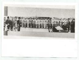 Signing Of The Imperialist Japan Surrender Act Z238-221 - Krieg, Militär